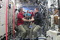 Astronaut-chris-hadfield-space-station-command.jpg