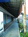 Asuka shopping center - panoramio - DVMG.jpg