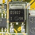 Asus P3C2000 - D1802-4569.jpg