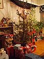 At Teijas, heaps of presents (5300961866).jpg