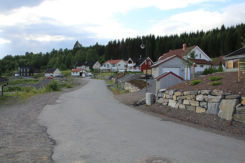 the end of suburbia A major theme of mine over the years has been the fiasco of suburbia, where   people say, germany powered the luftwaffe with coal liquids toward the end of.