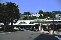 Atami station.jpg