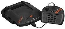 Atari-Jaguar-wController-R.jpg