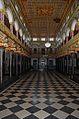 Athangudi Palace (4447849140).jpg