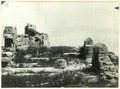 Athene-templet, Rhodos - Rhodos-ekpedition 1902-1914. As antik rhodos01 b 023.tif
