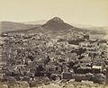 Athens Francis Bedford 1862.jpg