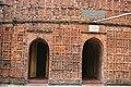 Atia Masjid P 7.jpg