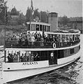 Atlanta (steamboat) in 1931.jpg