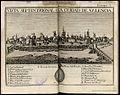 Atlante Español Tomo VIII 1784 d2.jpg