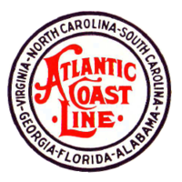 Atlantic coast line logo.png