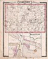 Atlas of Steuben Co., Indiana - to which are added various general maps, history, statistics, illustrations, etc. etc. etc. LOC 2007626885-29.jpg