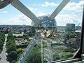 Atomium - panoramio (9).jpg