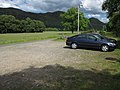 Attadale walkers' car park - geograph.org.uk - 1580880.jpg
