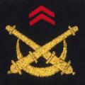 Attribut fourreaux-artillerie 40 et 54RA.png