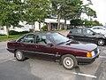 Audi 100 2.3 E (5048299962).jpg