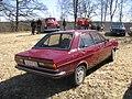 Audi 80 GLS 1977 (8680932098).jpg