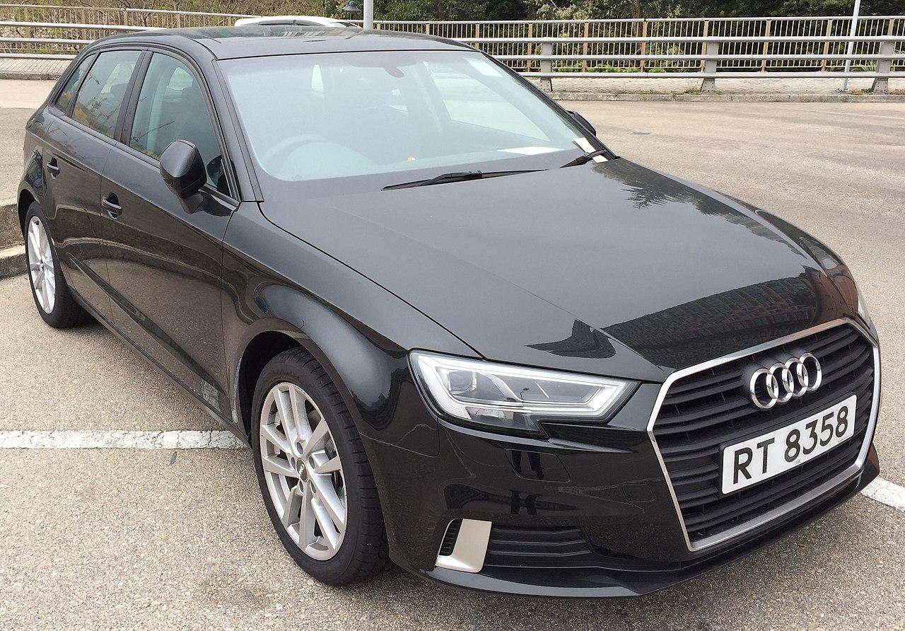 Kekurangan Audi 2015 Review