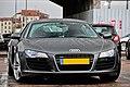 Audi R8 - Flickr - Alexandre Prévot (24).jpg