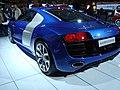 Audi R8 V10 (blue model - trunk view).jpg