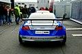 Audi TTS, DTM, Hockenheimring 07.jpg
