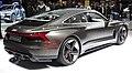 Audi e-tron gt concept Genf 2019 1Y7A5439.jpg