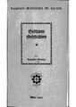Auguste Groner Seltsame Geschichten 1925.pdf