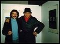 Augusto De Luca e Franco Fontana.jpg
