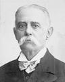 Augusto Vidal de Castilho Barreto e Noronha (Arquivo Histórico Parlamentar).png