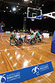 Australian Rollers vs Japan at the Sports Centre (IMG 3621).jpg
