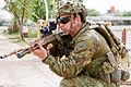 Australian soldier in Iraq in June 2016.jpg