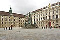 Austria-00100 - Imperial Apartments (9129508110).jpg