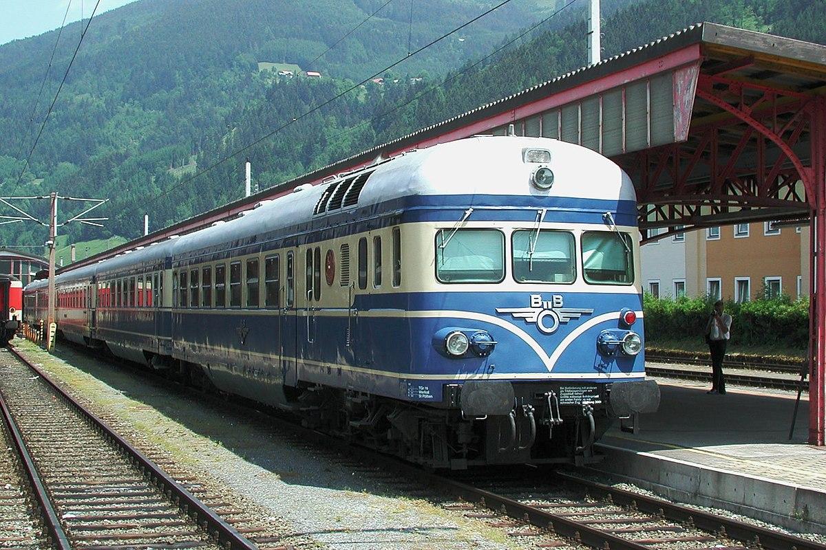1200px-Austria_514501.jpg