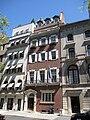 Austrian Consulate NYC 012.JPG
