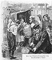 Auswandererbahnhof Ruhleben - Desinfektionsanstalt, Zehme 1895.jpg