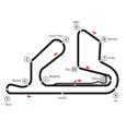 Autódromo de Jacarepaguá 1978-1995.png