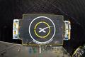 Autonomous Spaceport Drone Ship - Just Read the Instructions (16450469297).png