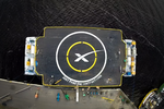 Autonomous Spaceport Drone Ship - Just Read the Instructions (16450469297).png