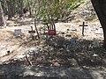 Avalon, CA 90704, USA - panoramio (4).jpg