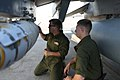 Avengers Ordnance Marines Inspect What They Expect 150114-M-KM305-398.jpg