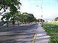 Avenida Gran Mariscal - panoramio (6).jpg