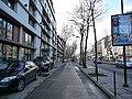 Avenue Edouard Vaillant - panoramio.jpg