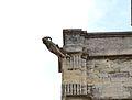 Avignon - Notre Dame des Doms 3.JPG