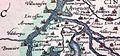 Avignon Carte du XVIIe s.jpg