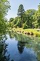 Avon River in Christchurch 04.jpg
