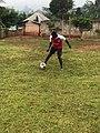 Awala the Footballer.jpg