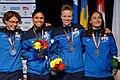 Award ceremony 2014 European Championships FFS-EQ t205744.jpg