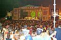 Axé Blond leva mais de 60 mil pessoas em show na Praia Grande(SP).jpg