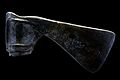 Axe inscribed with name of king Untash-Napirisha-Sb 3975-IMG 0850-black-wb.jpg
