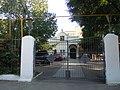 Axion Estin Church, Odessa.jpg