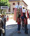 Ayerbe.gigantes.2005.6.19.19.jpg